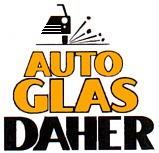 Autoglas Daher